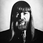 Who's That Man - A Tribute To Conny Plank (4CD 2013)