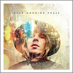 Beck - Morning Phase (CD 2014)