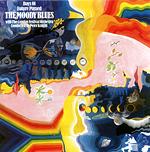 Beck - Morning Phase (CD 2014)
