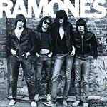 Ramones (LP 1976)
