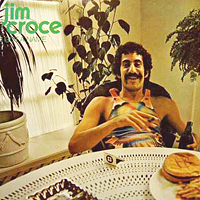 Jim Croce - I Got A Name (LP 1973)