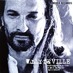 Willy DeVille - Unplugged in Berlin (CD 2011)