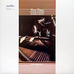Ivan Moravec - Piano Works - Claude Debussy, Maurice Ravel (1967, LP 1990)
