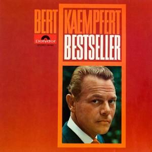 Bert Kaempfert - Bestseller (LP)