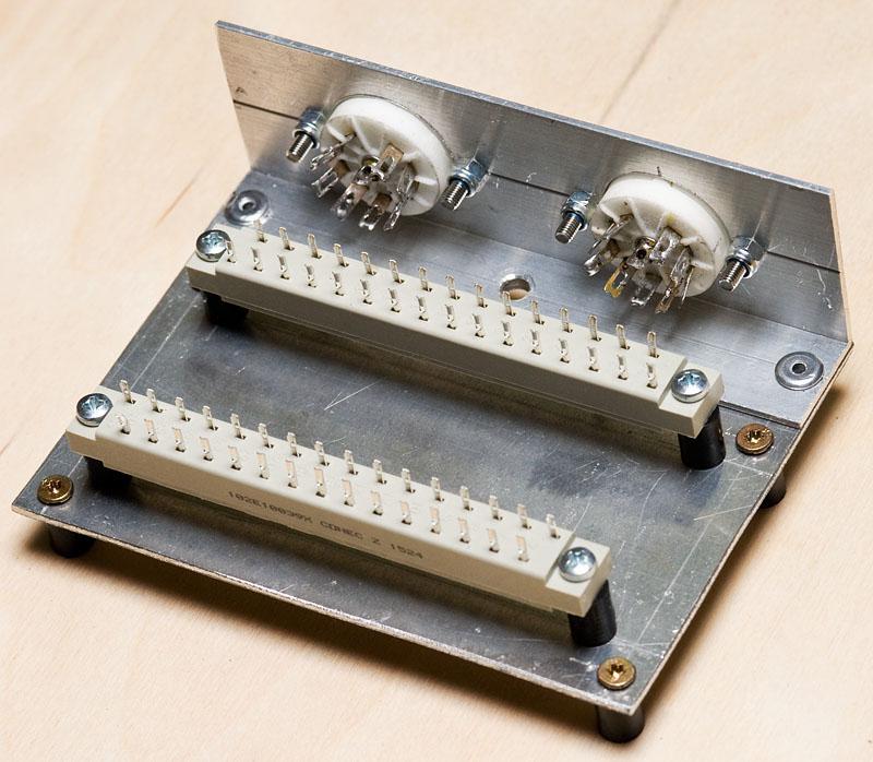 PC86/PL82-Modul, Bild 1