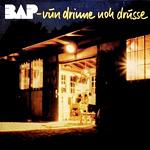 BAP - vun drinne noh drusse (LP 1982)