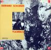 heavy rotation Vol. 21: Eberhard Schoener - Flashback (LP 1978)