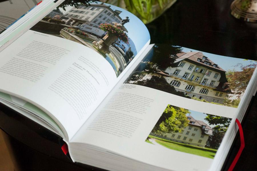 Buch Thorens TD124 Spieler Geschichte Historie Garrad Lenco Firmengeschichte